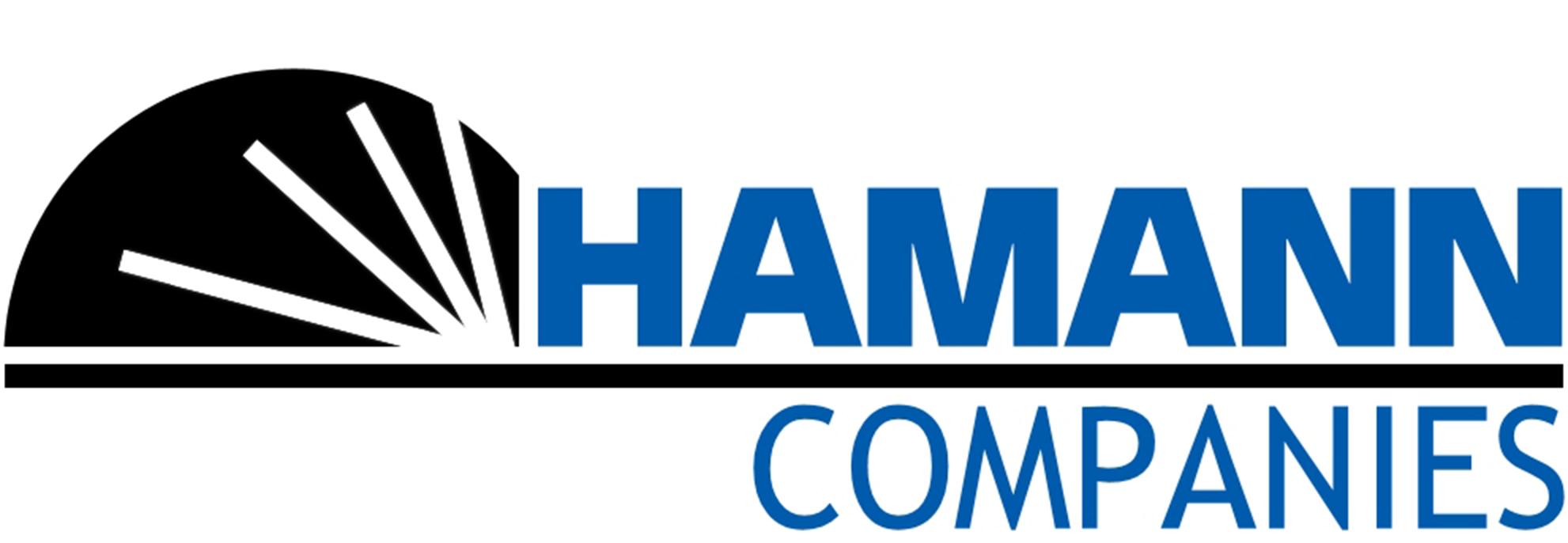 Hamann Companies