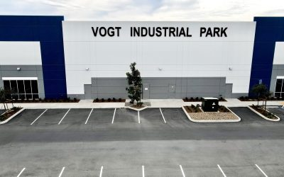 Vogt, San Diego, CA