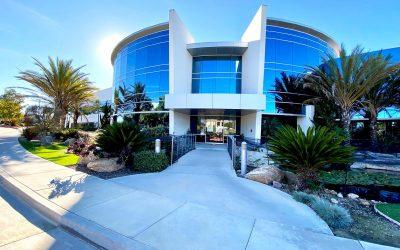J&D Labs, Vista, CA